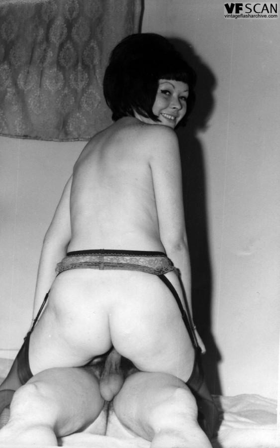 Free 1960s porn