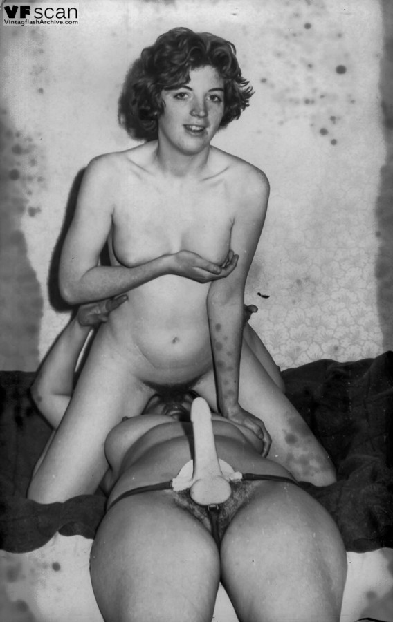 Spanking: 833 videos My Retro Tube