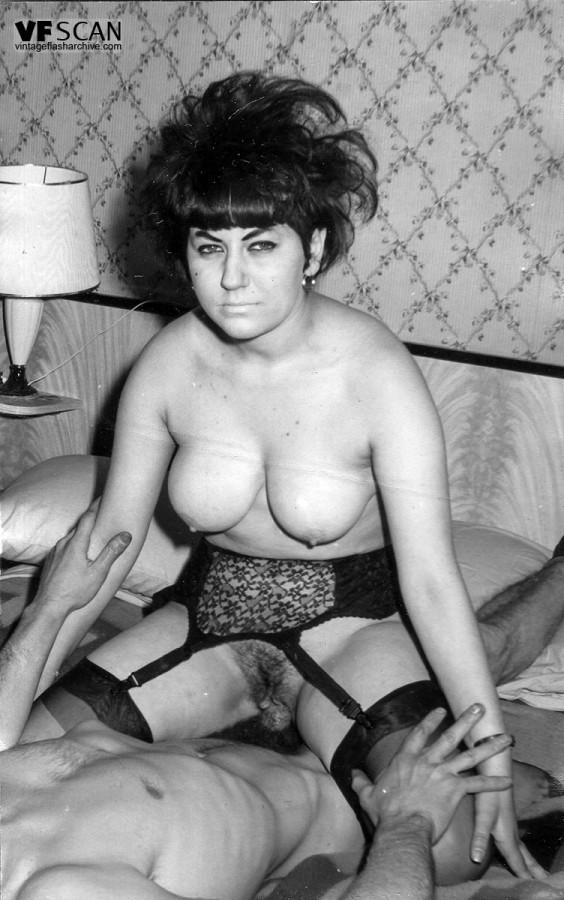 1950 s sex galleries jpg 853x1280