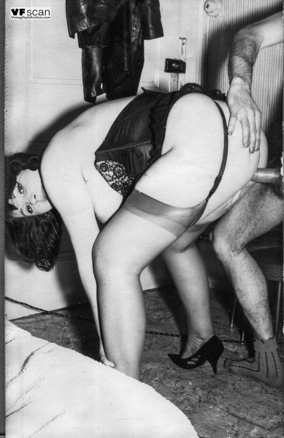 short woman sex scenes