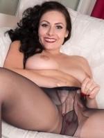 Sexy Pics 4 U- Sophia Delane – Let's get naughty! @ Pantyhose4u.net