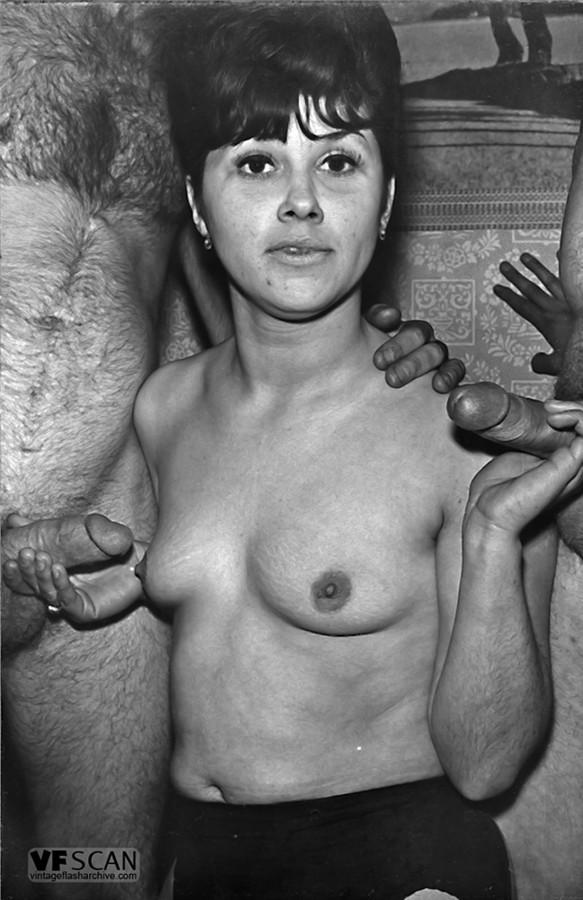 1950 anal porn