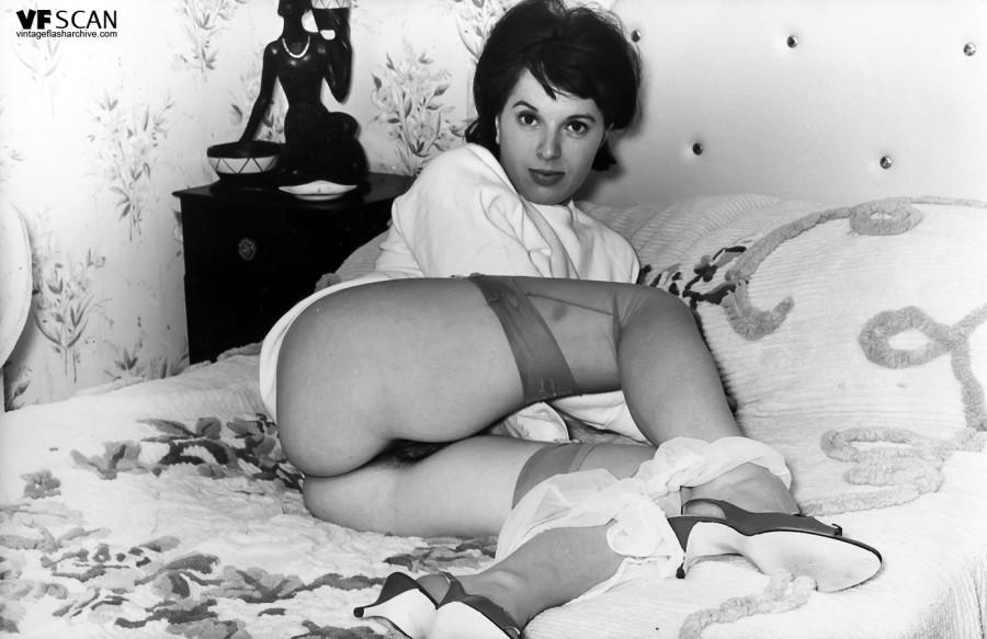 film erotique vf escort chamonix